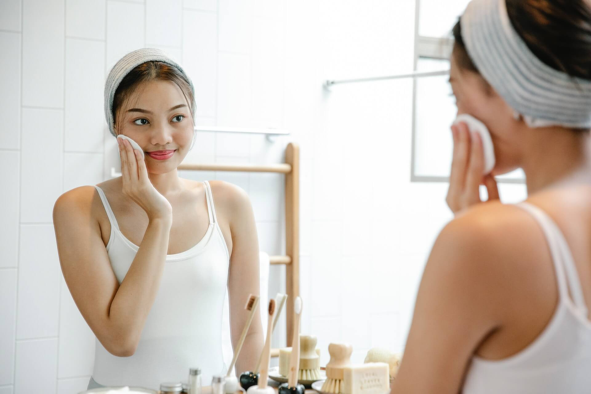 Acne Treatment 101 Guide: What Is It, Causes and How To Get Acne Treated In Singapore