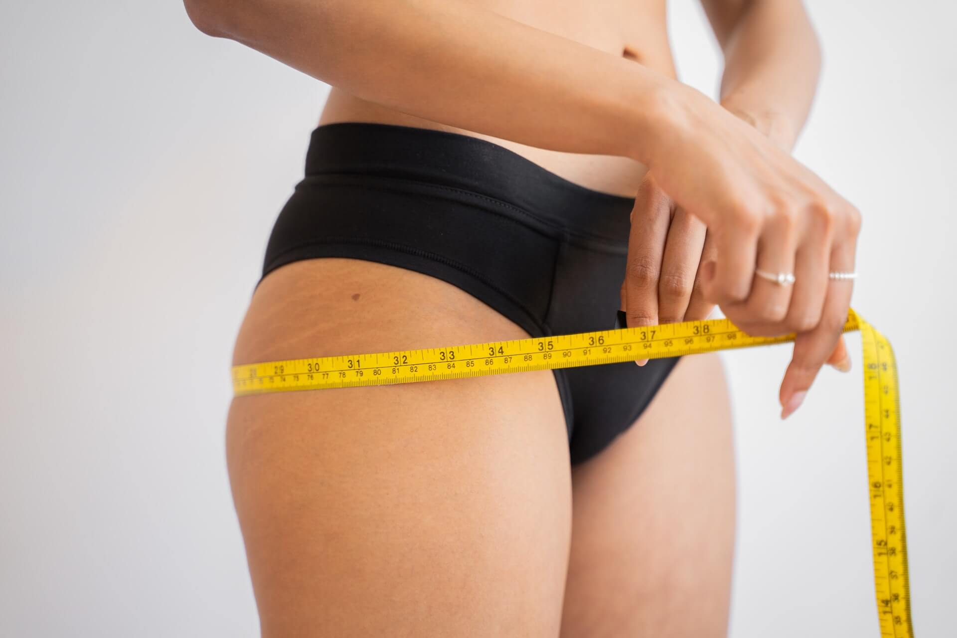 Fact Vs Fiction: Debunking The Myths About Panbesy (Phentermine) And Other Appetite Suppressants