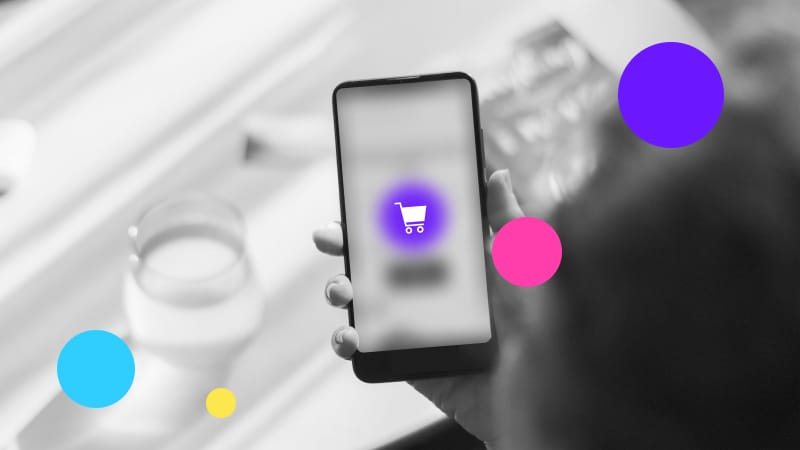 What's the Next Big Transformation in Digital Payments?