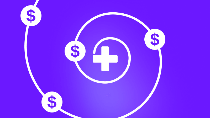 Why Healthcare Marketing is not ROI-friendly