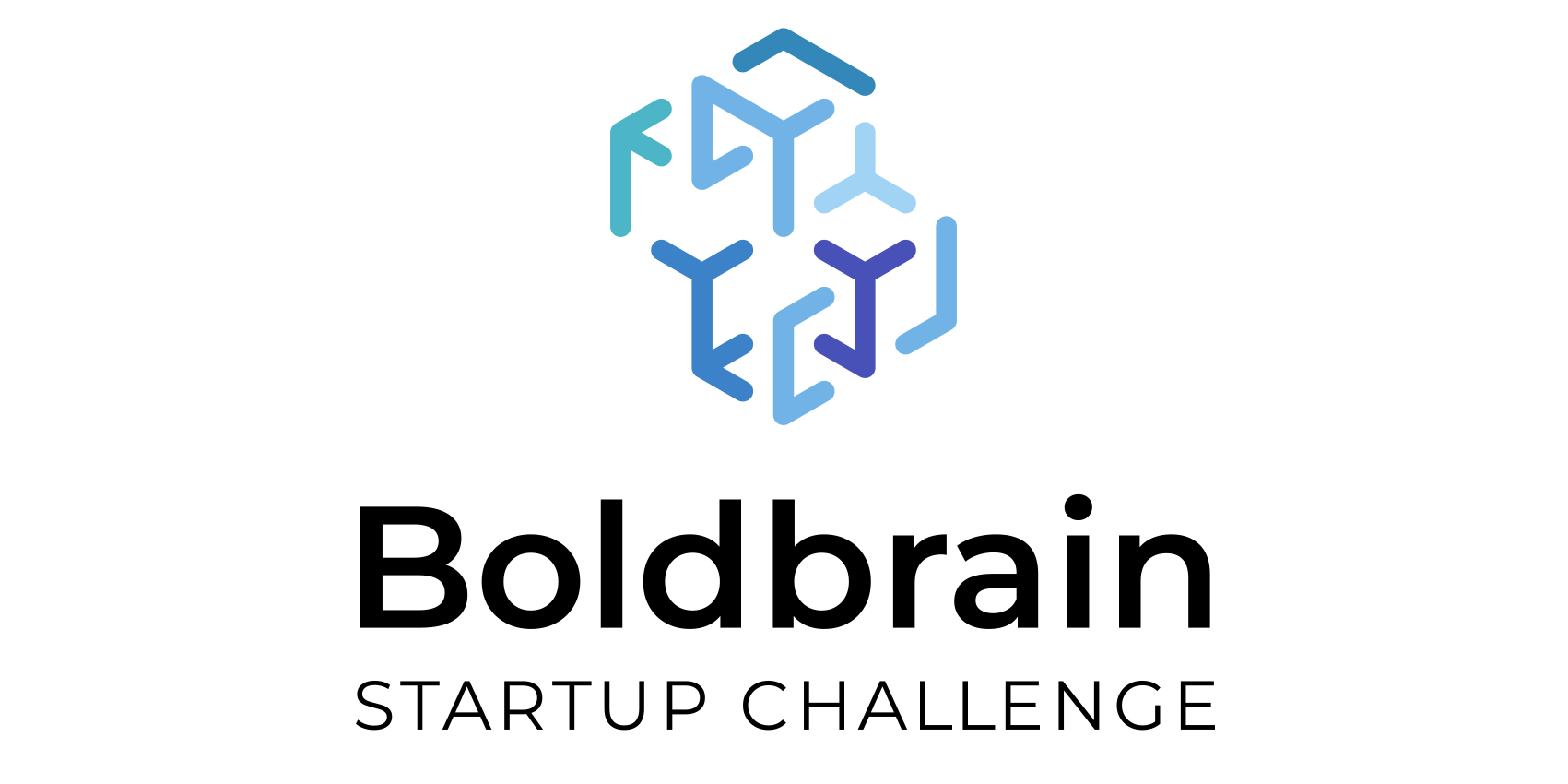WYTH enter the BoldBrain Acceleration Program