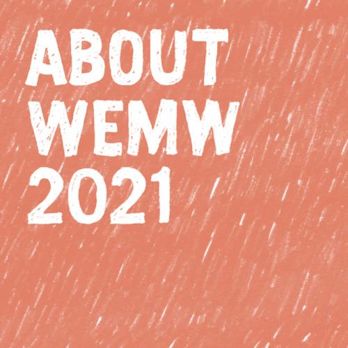 WEMW goes for WYTH to run its Digital Market