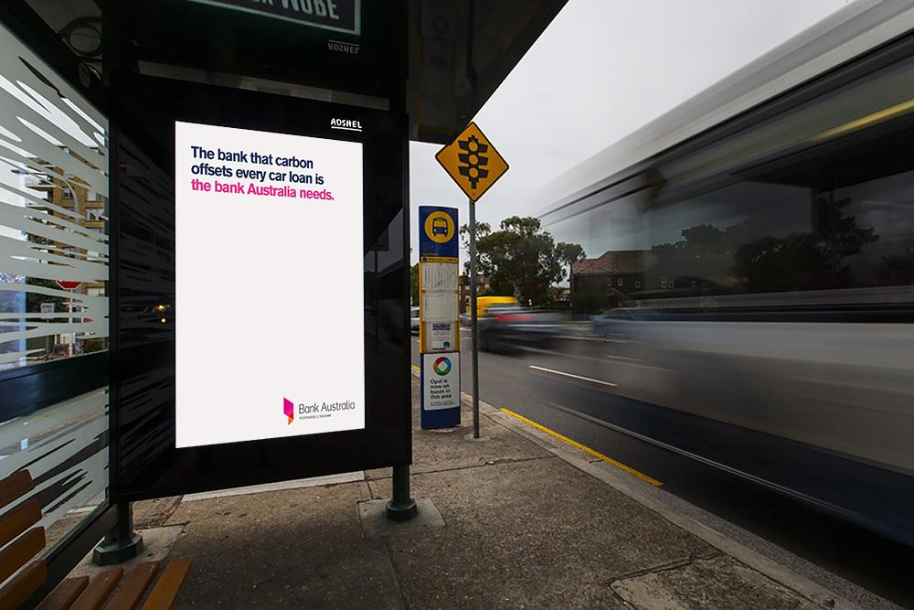 "Image result for ""bank australia"" ad"