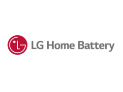 LG Home Battery