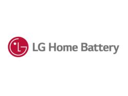 LG Home Battery