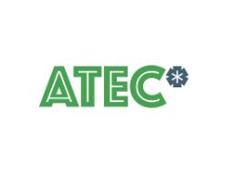 ATEC*