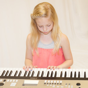 keyboard lessons near me in st cloud mn