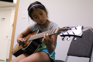 guitar lessons for kids st cloud mn