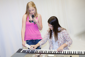 piano lessons near me in st cloud mn