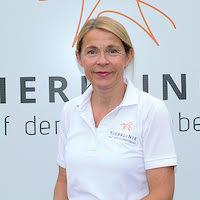 Dr. Anke Neuschäfer