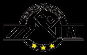 Logo sportcentrum