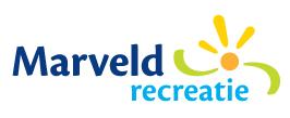 logo marveld camping