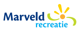 Marveld logo