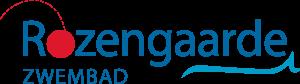 logo zwembad rozengaarde