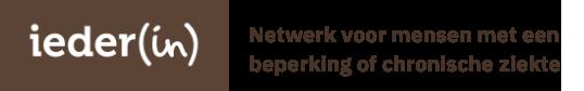 Iederin logo