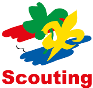 logo scouting lichtenvoorde
