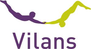 Vilans logo