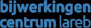 lareb bijwerkingen logo