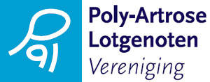 Poly arthrose logo