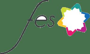fes info logo