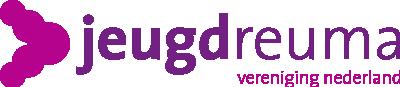 jeugdreumavereniging logo