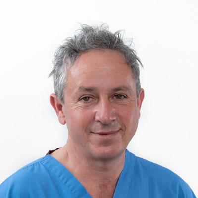 Dr. Patrick Vassallo