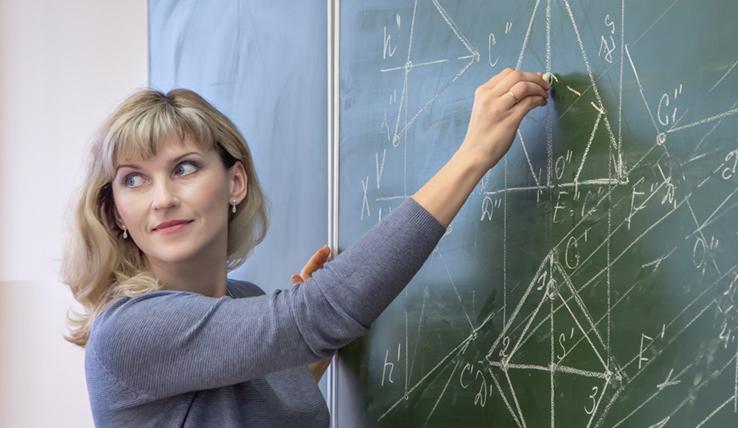 EIPASS: Teacher