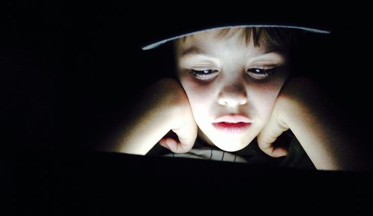 EIPASS: Esperto in bullismo e cyberbullismo