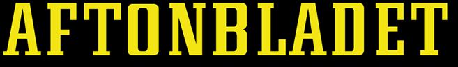 Aftonbladet Logotyp