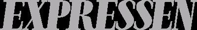 Expressens logotyp
