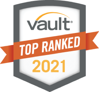 Vault Seal Logo