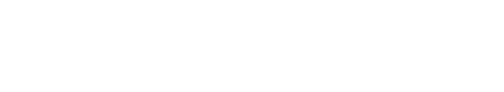 Makehistory logo