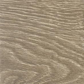 Fumed Light Oak Laminate Flooring AC4 Wear Layer