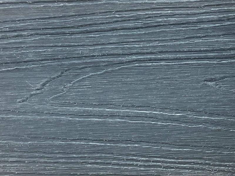 Slate Grey Composite Decking