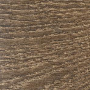 Smoked Oak Laminate Flooring AC4 Wear Layer