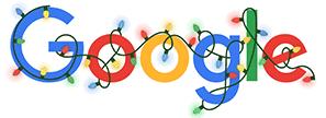 How Google Might Help You Find The Next Billion Dollar Idea