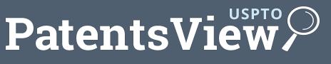 PatentsView Data Update - Data Through September 29, 2020