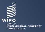 WIPO Technology Trends 2019 Artificial Intelligence