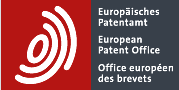 European Patent Office Artificial Intelligence Page