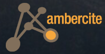 Ambercite