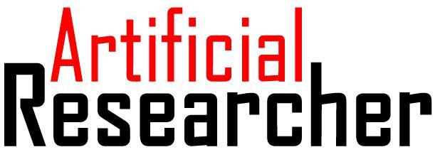 Artificial Researcher
