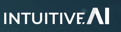 Intuitive.AI
