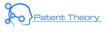 Patent Theory