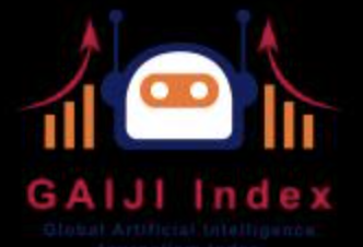 AI Journalism For Research And Forecasting (AIJRF) Has Launched The Global Artificial Intelligence Journalism Index (GAIJI)