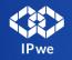 IPwe To Launch NFT Platform For Patents Using IBM Tech