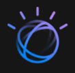 Putting AI to Work for Business: Intellectual Property with the IBM IP Advisor with Watson System