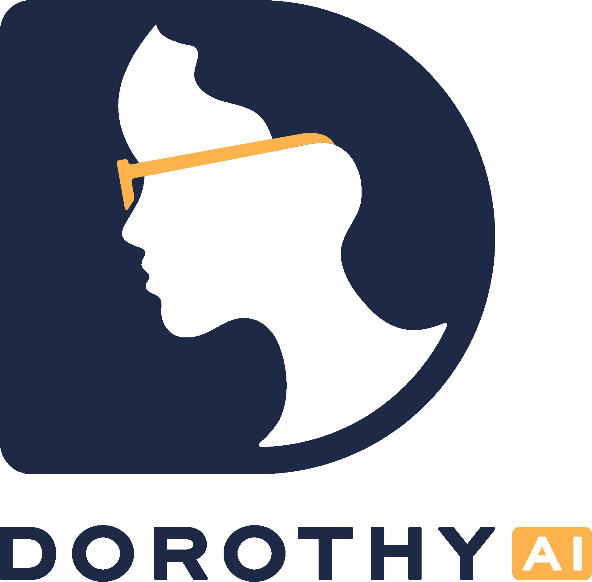 DorothyAI