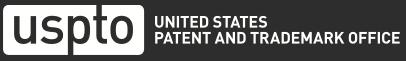 Emerging Data at the USPTO