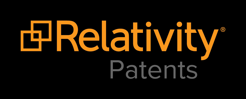 Relativity Patents