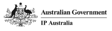 Machine Learning Patent Tools at IP Australia - Presentation from AI & Patents Workshop at ICAIL21